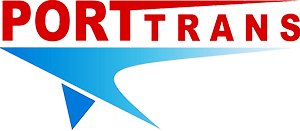 Port Trans SRL – Agregate Minerale de Balastiera si cariera