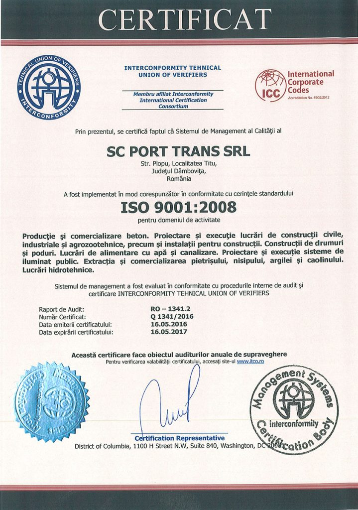 port-trans-iso-1
