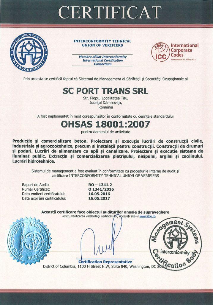 port-trans-iso-2