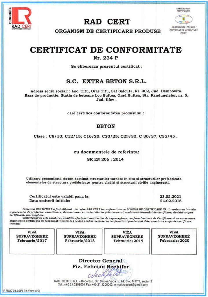 cert-extra-beton-206