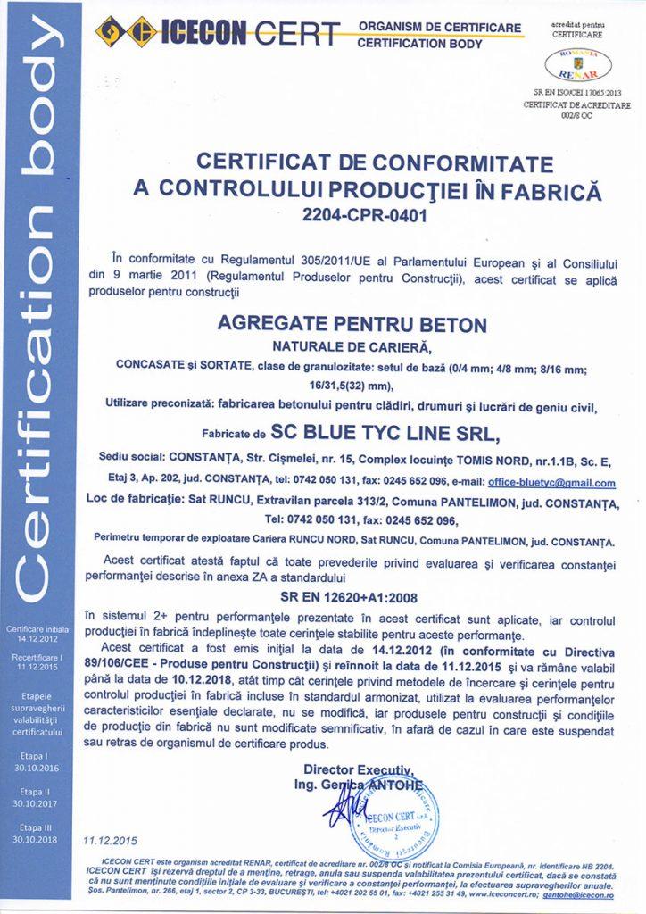 certificat-blue-tyc-line_Page_1