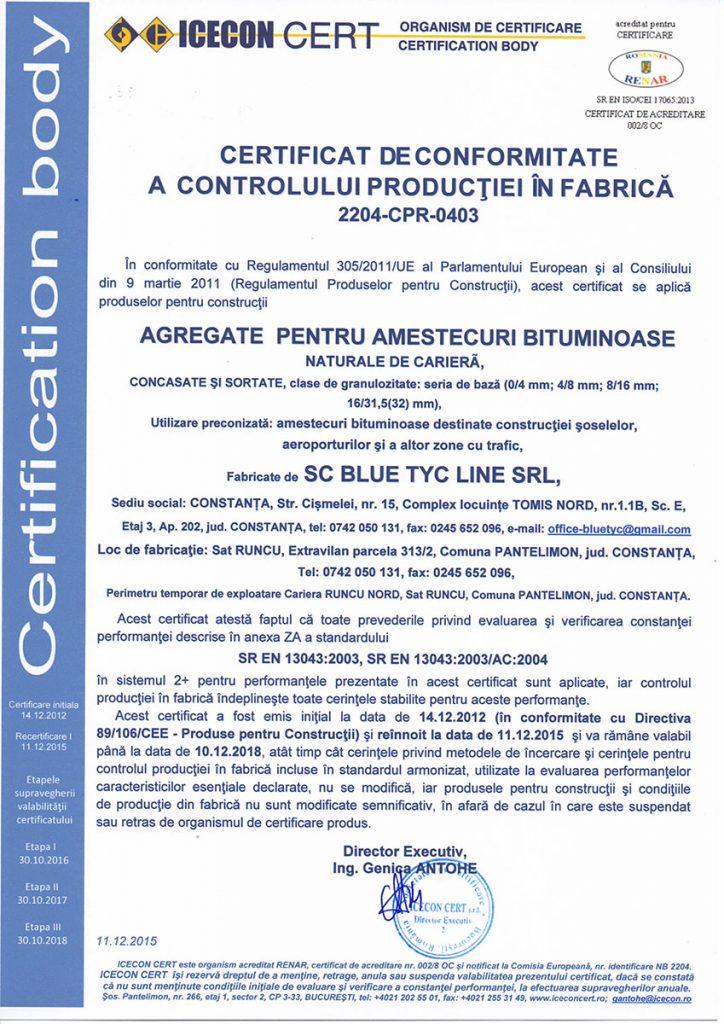 certificat-blue-tyc-line_Page_3