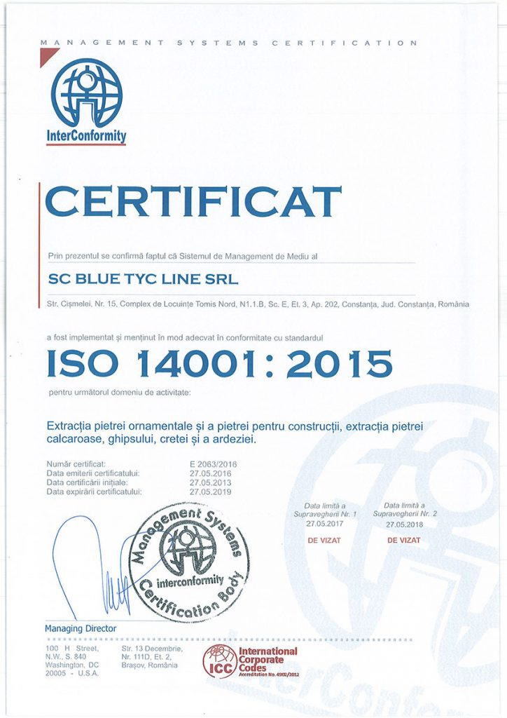 iso-blue-tyc-line_Page_2