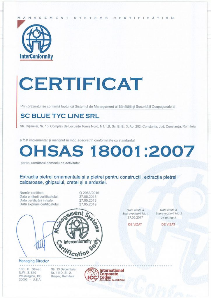 iso-blue-tyc-line_Page_3
