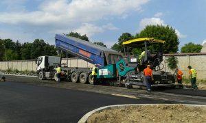 Read more about the article Metrou Magistrala 4 aproape de final!